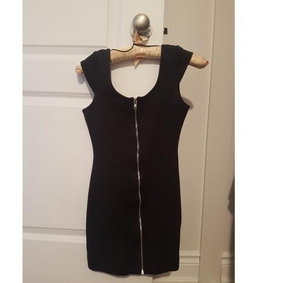 H&M Dresses & Skirts - H&M Little Black Dressc